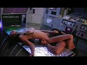 Порно мужик лижет письку крупным планом фото