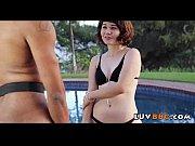 порно фильм в hd 1080 наслаждение в постели