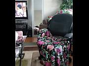 жена застала мужа с любовницей русское порно видео