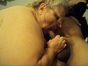 секс жна друга