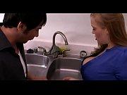 Sperma studio porn videos