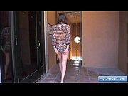 Video de femme bi campbell river