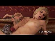 зрелые проститутки на дому москва