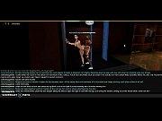Sex masage på fyn latex sex video