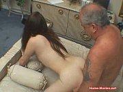 To big cock thai massage sønderjylland