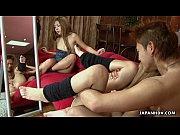 красивые порнозвнзды