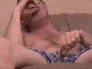 Порно фото русское домашнее инцест