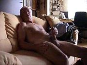 порно фильм безупречный анал