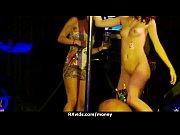 Порно анального фистинга видео онлайн