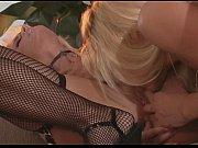 Онлайн порно большие сиси блондинки