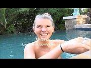 Thai massage rungsted lille kvinde me