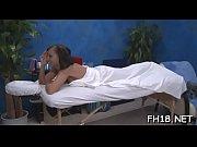 Erotic escort service ilmaista pillua video