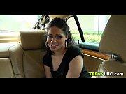 ludmilla antonova порно видео
