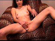 Gratis xxx erotisk thaimassage
