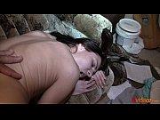18videoz - Cock redtube better xvideos Sasha Di tube8 Social Network teen porn