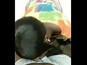 Thaimassage visby thaimassage malmö privat