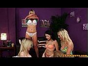 Порно ролики женский сквирт в конвульсиях оргазм смотреть онлайн