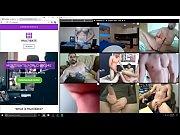Порно жена при дар мужу онлайн