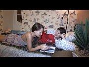 Site de rencontre gratuit pour jeunes adopter une femme gratuit