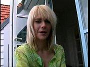 порно по русски в 3gp