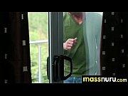 Mand til mand massage københavn tænder på ældre mænd