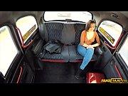 Mature lady sex lingam massage video