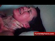 Erotisk film gratis erotik filmer