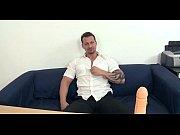 Ao gangbang pornokino frankfurt