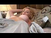 красивый лесбийский секс на природе