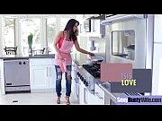Choti Bachi Ku Chada Sex Vidio