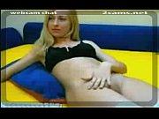 Зрелые дамы с большой грудью порно смотреть онлайн