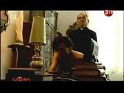 Порно онлайн инцест мама сын дочь смотреть ролики