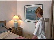 Escort piger horsens rødovre massage