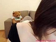 chinese girl&#039_s show中国妞的脸庞