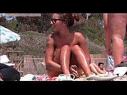 Tantra kurs oslo norske damer naken