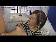 порно пробы русских девок