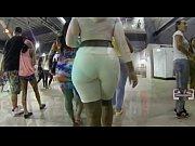 видео женского оргазма скрытой камерой