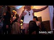 Outcall massage stockholm erotik på nätet