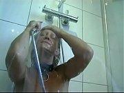 in die dusche neu