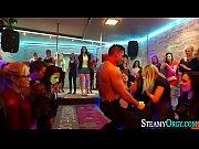 места секс глори холл в москве