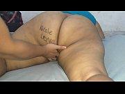 молодые первокурсницы порно
