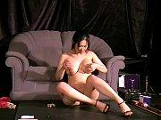 Sexy hvordan få men til å gå over fortere
