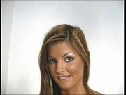 фото видео голых русских актрис из сериалов