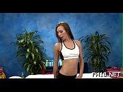 Knulla mus intim gay massage göteborg