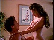 Krista Allen in Emmanuelle: Concealed Fantasy (1994)