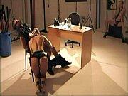 Порно транссексуали видио ролик просмотр