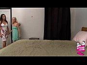 Video de couples libertin grande prairie