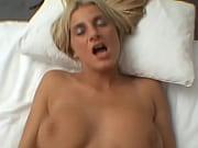 Красивые учительниц соблазняют порно скачать