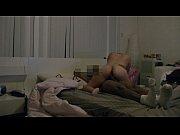 порно видео шокирующие размеры