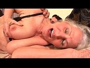 Bondage set erotisk massage köpenhamn